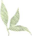 Organismo di Mediazione Dottori Agronomi e dei Dottori Forestali della provincia di Bologna